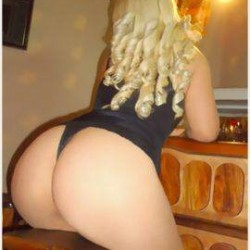 sarisin escort bahcelievler
